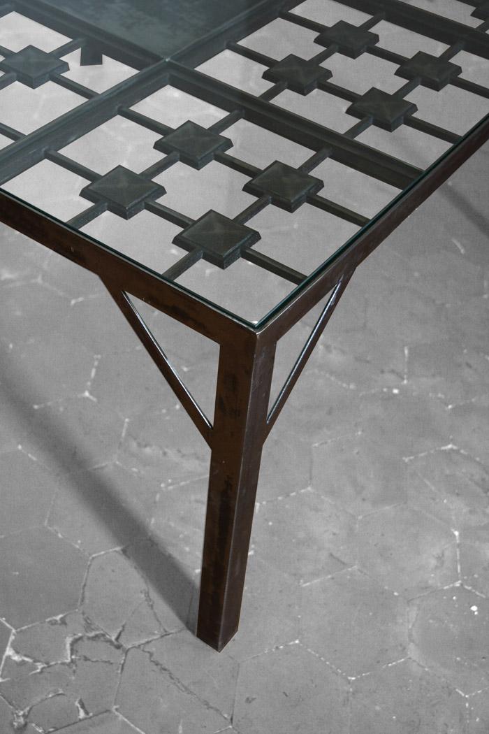 tablebasse3